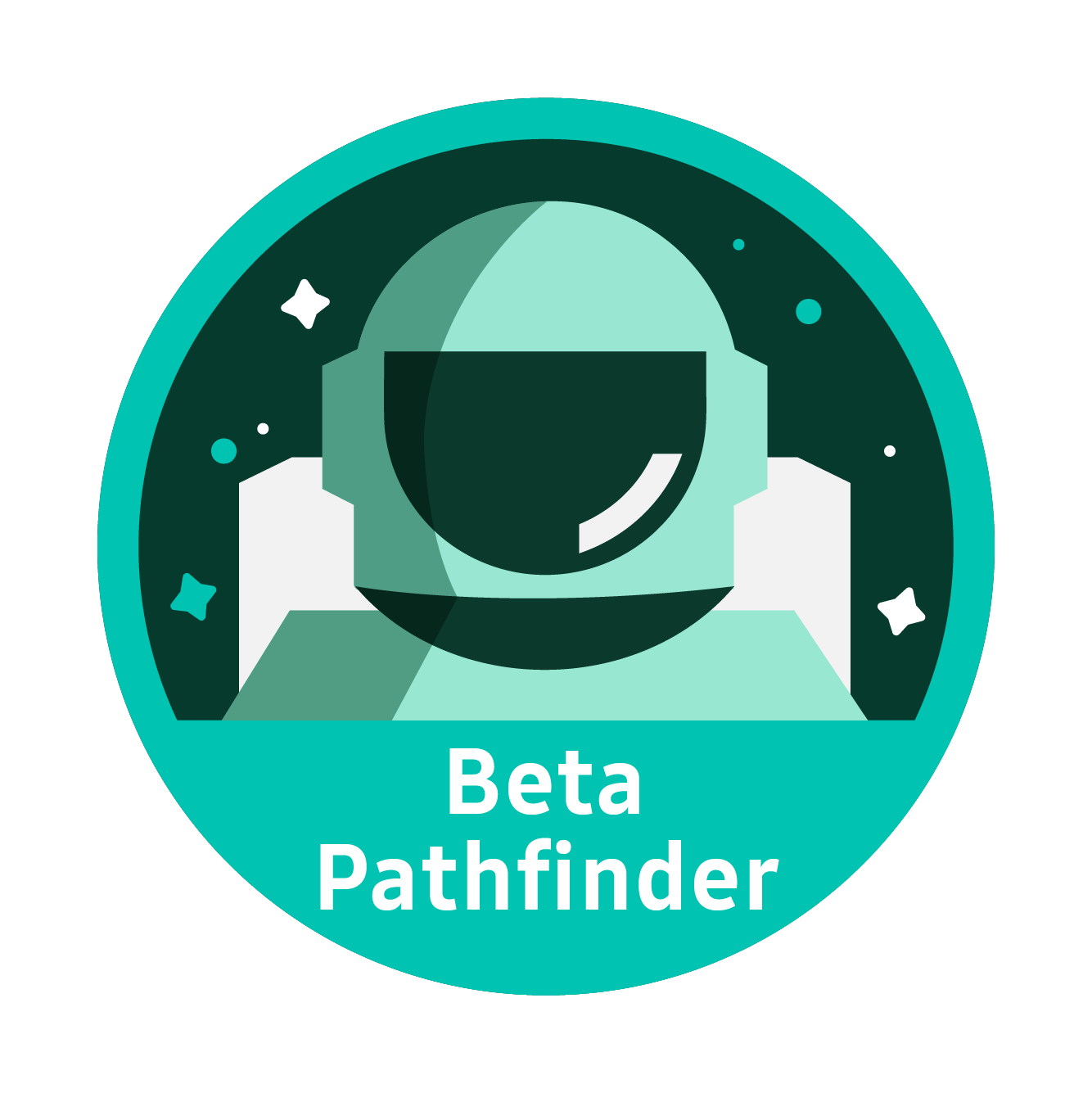 Beta Pathfinder