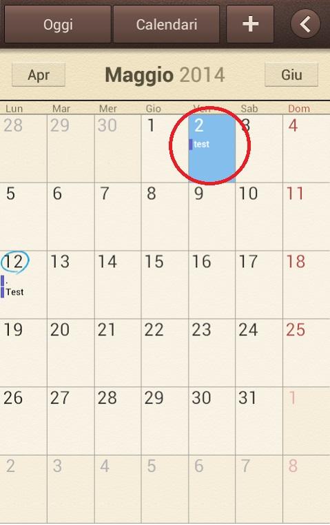 Calendario Samsung.Sincronizzazione Calendario Samsung S5 Samsung Community