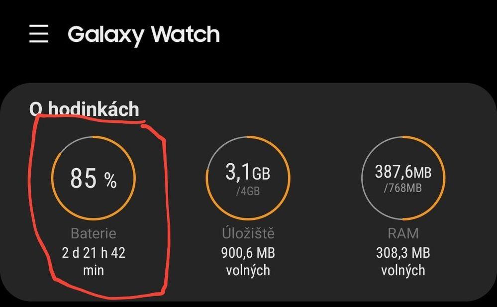 Screenshot_20190901-074125_Galaxy Watch PlugIn.jpg