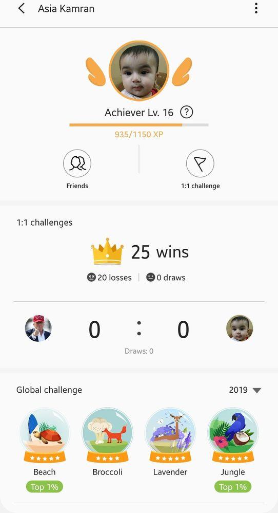 Screenshot_20190901-110257_Samsung Health.jpg