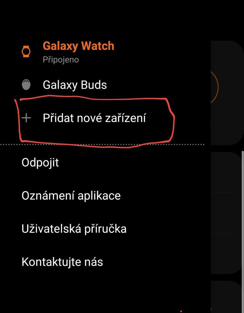 Screenshot_20190902-144127_Galaxy Watch PlugIn.jpg