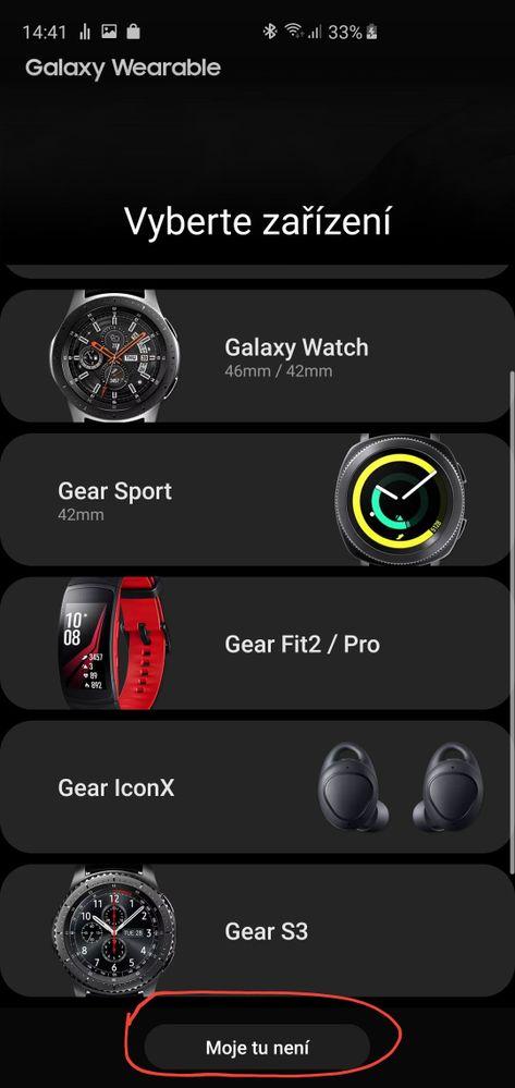 Screenshot_20190902-144146_Galaxy Wearable.jpg