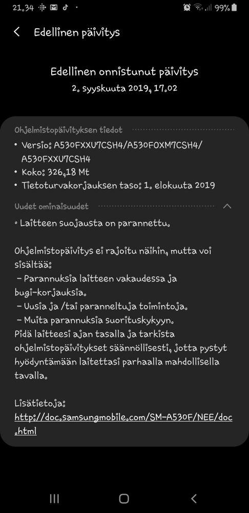 Screenshot_20190902-213453_Software update.jpg