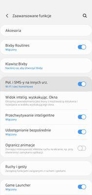 Zaawansowane-funkcje-Polaczenia-SMS.jpg