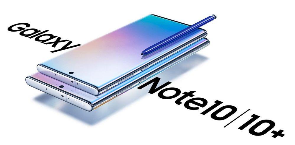 Note10_first.jpg