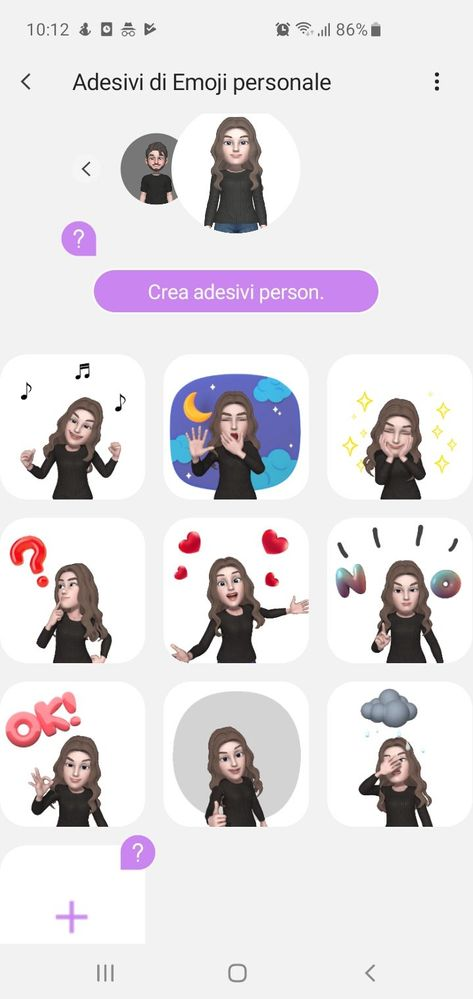 Screenshot_20190906-101222_My Emoji Stickers.jpg