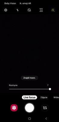 Screenshot_20190906-184533_Camera.jpg