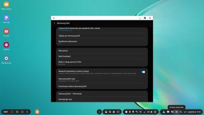 Screenshot_20190907-103451_Samsung DeX home.jpg