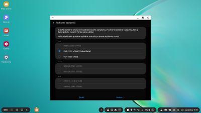 Screenshot_20190907-103502_Samsung DeX home.jpg