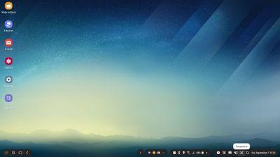 Screenshot_20190907-102539_Samsung DeX.jpg