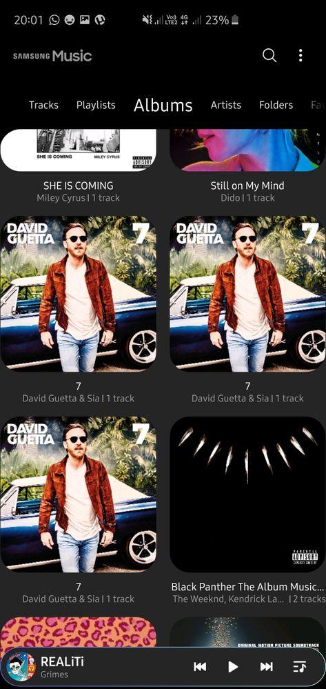 Screenshot_20190907-200124_Samsung Music.jpg