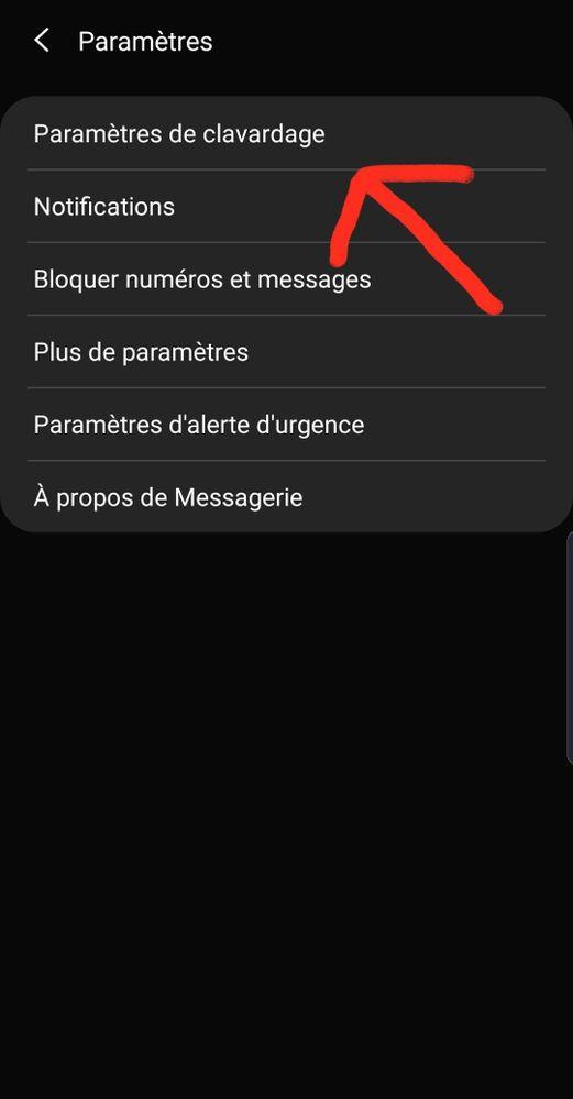Screenshot_20190907-170016_Messages.jpg