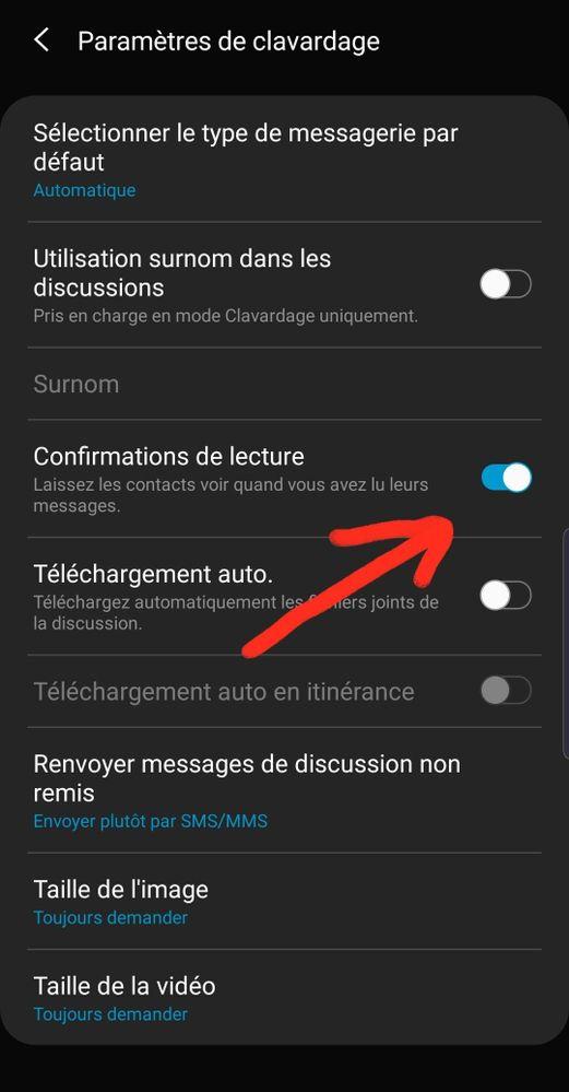 Screenshot_20190907-170049_Messages.jpg