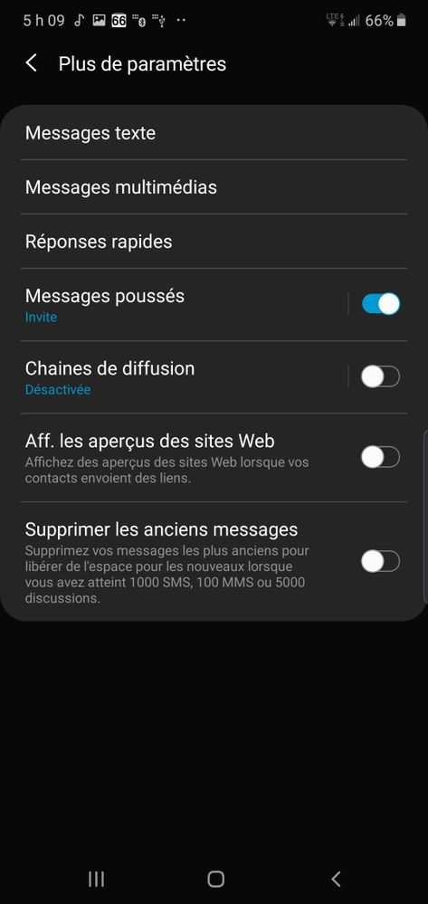 Screenshot_20190907-170907_Messages.jpg