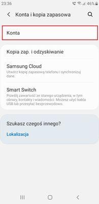 Screenshot_20190907-233638_Settings.jpg