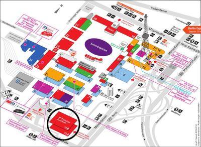 IFA-mapa.jpg