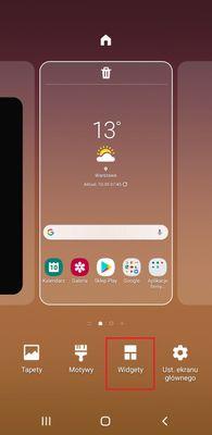 Screenshot_20190910-074559_One UI Home.jpg