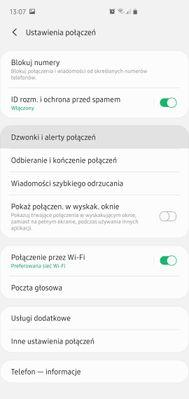 Screenshot_20190910-130704_Phone.jpg