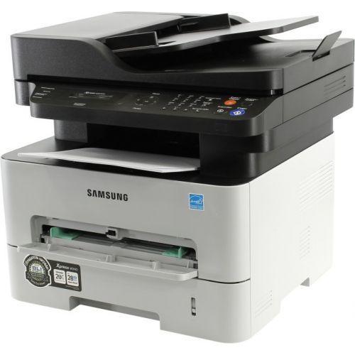 Samsung-SL-M2870FD-1662812254.jpg