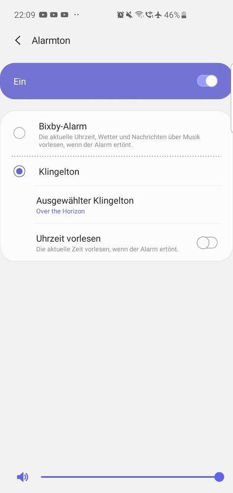 Screenshot_20190910-220938_Clock.jpg