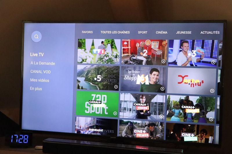 wink apk smart tv разблокированный