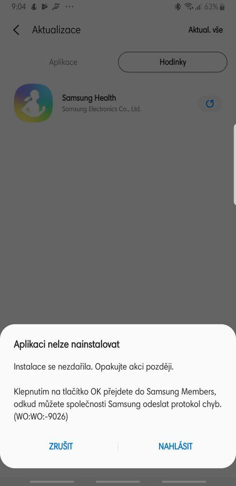 Screenshot_20190911-090436_Galaxy Store.jpg