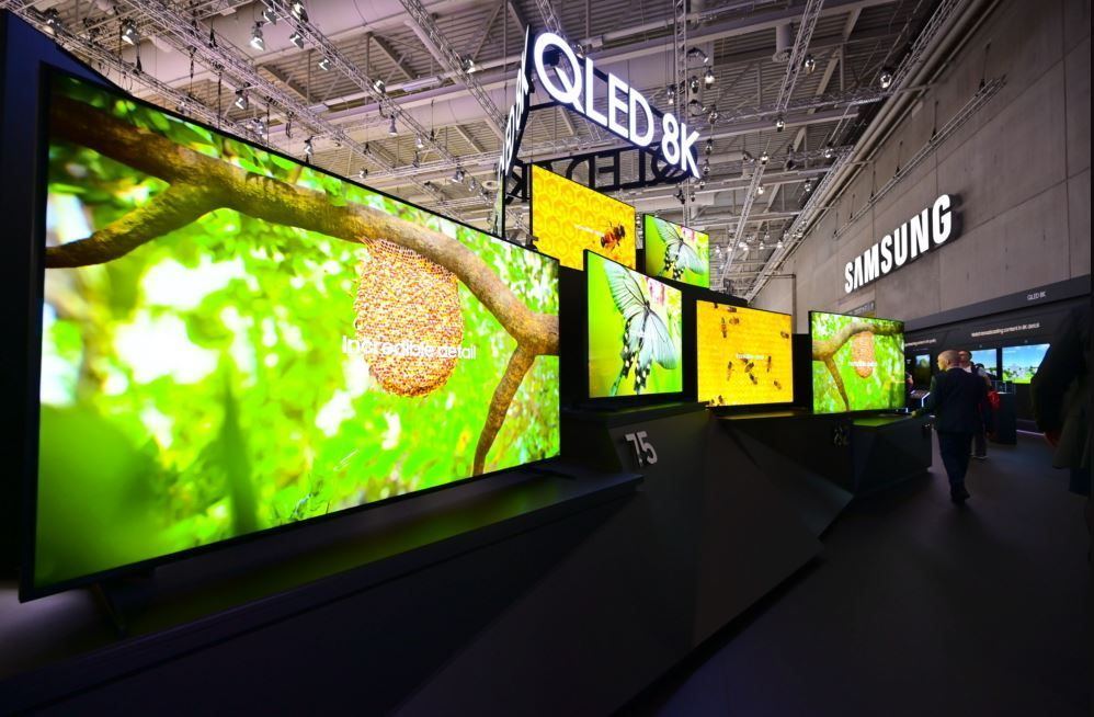 Samsung 8K IFA 2019.jpg