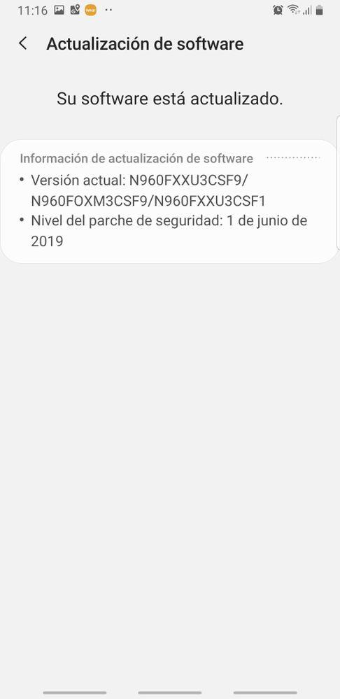 Screenshot_20190914-111644_Software update.jpg