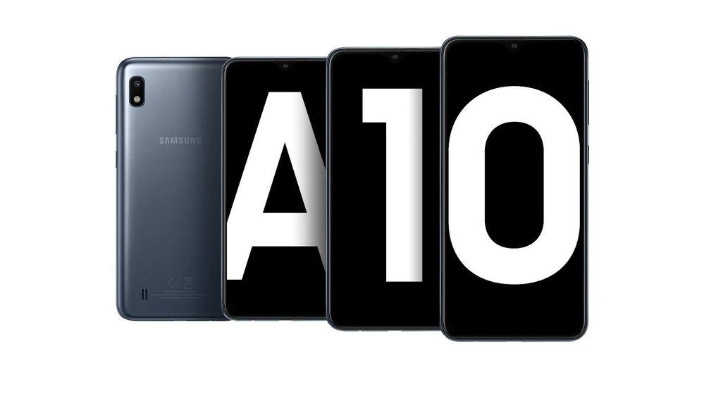A10_a.jpg