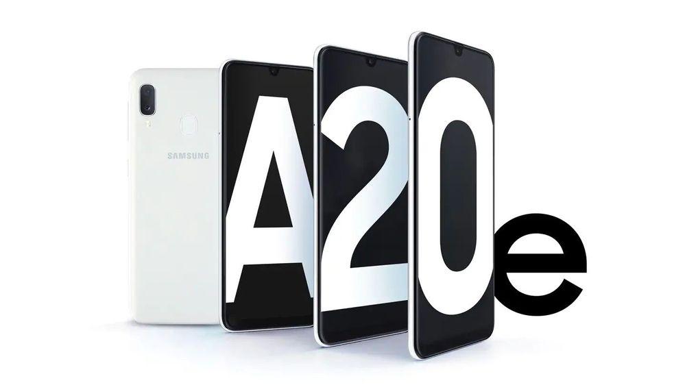 A20_a.jpg