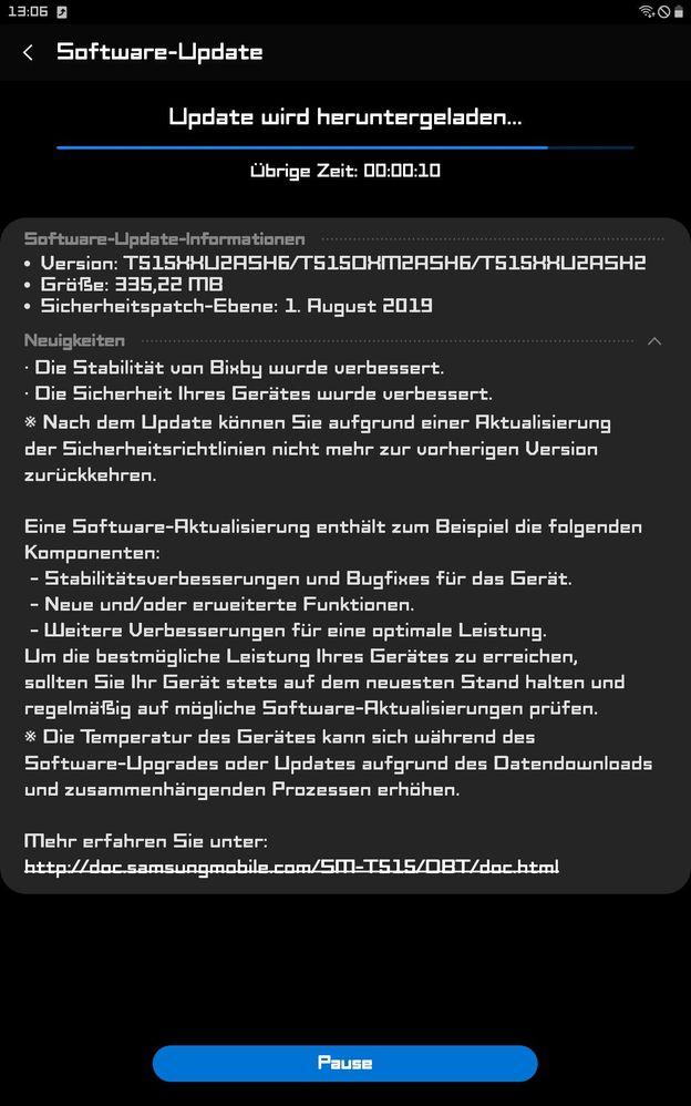 Screenshot_20190917-130659_Software update.jpg