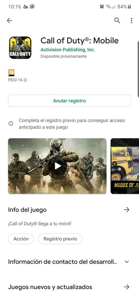 Screenshot_20190917-101603_Google Play Store.jpg