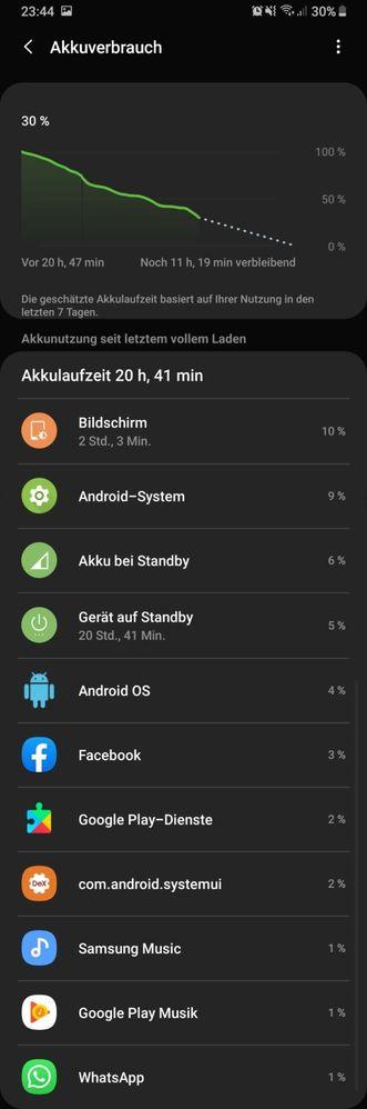 Samsung Galaxy Smartphone Akkuverbrauch Screenshot.jpg
