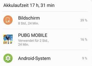 Samsung Galaxy Smartphone Akkuverbrauch Gamer.jpg
