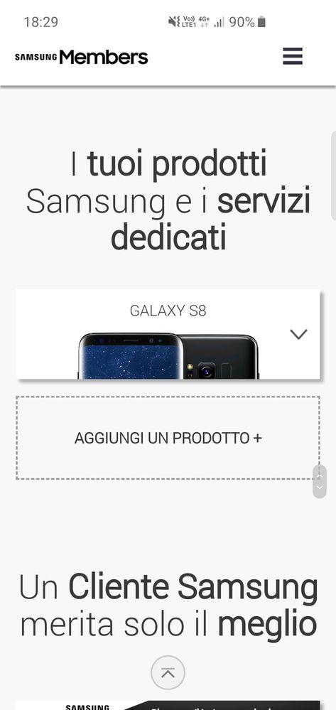 Screenshot_20190919-182924_Samsung Internet.jpg