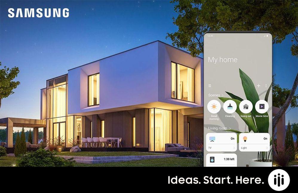 Samsung SmartThings.jpg
