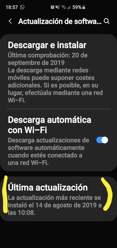 Screenshot_20190920-185723_Settings.jpg