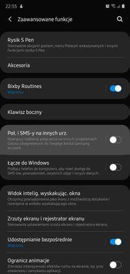 Screenshot_20190922-225504_Settings.jpg
