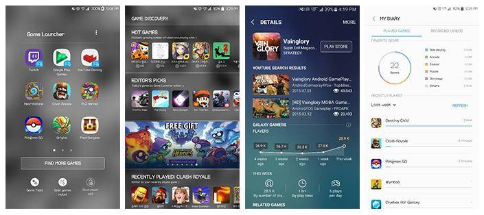 Game-Launcher-20_Main_1_F.jpg