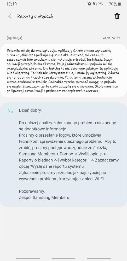 Screenshot_20190924-171929_Samsung Members.jpg