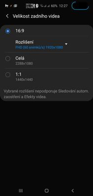 Screenshot_20190925-122757_Camera.jpg