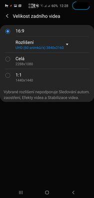 Screenshot_20190925-122803_Camera.jpg