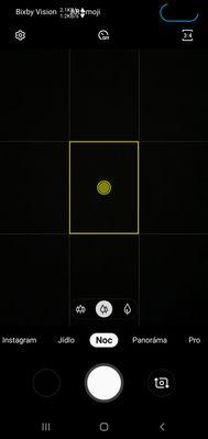 Screenshot_20190925-123239_Camera.jpg