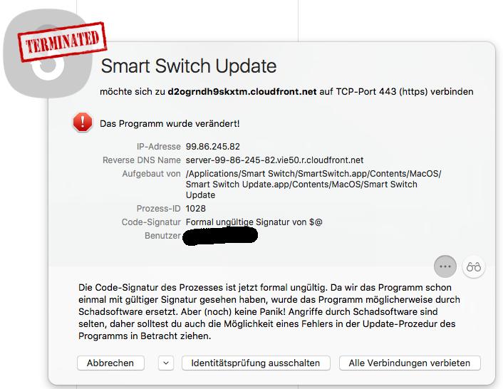 SmartSwitchUpdate-ungültigeSignatur1.png