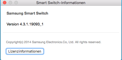 SmartSwitch 4.3.1.19093_1.png