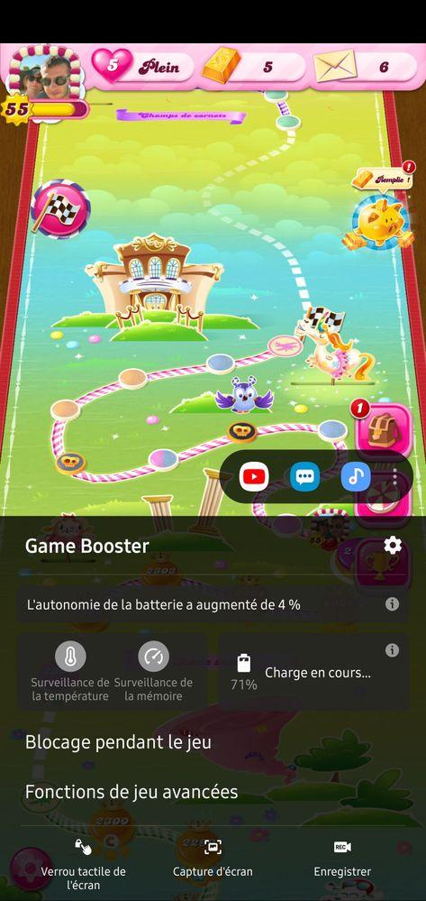 Screenshot_20190928-115023_Candy Crush Saga.jpg