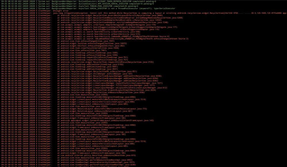 Screenshot_20190929-013335_QuickEdit Pro.jpg