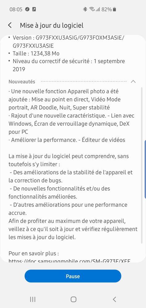 Screenshot_20190929-080510_Software update.jpg