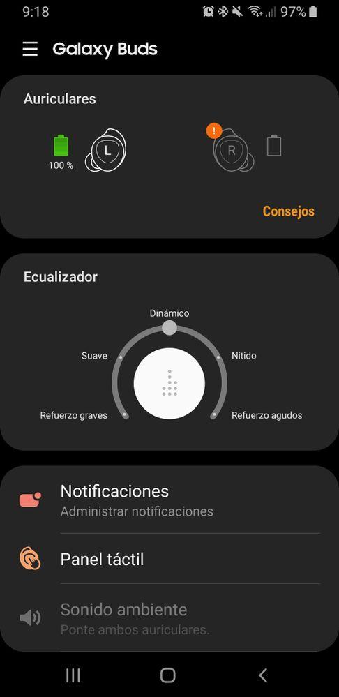 Screenshot_20190929-091842_Galaxy Buds.jpg
