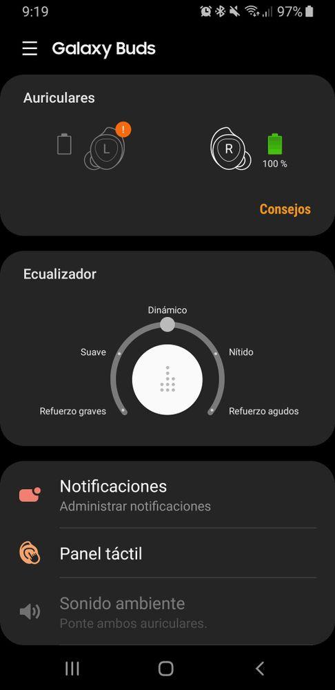 Screenshot_20190929-091906_Galaxy Buds.jpg
